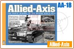 Allied-Axis #18