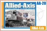 Allied-Axis #20
