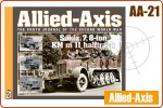 Allied-Axis #21