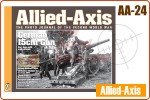 Allied-Axis #24