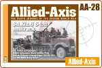 Allied-Axis #28