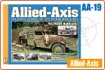 Allied-Axis #19