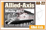 Allied-Axis #22
