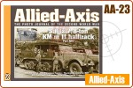 Allied-Axis #23
