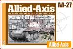 Allied-Axis #27