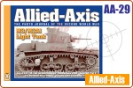 Allied-Axis #29