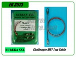 Challenger MBT Tow Cables