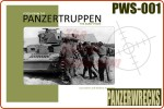 Photos from Panzertruppen